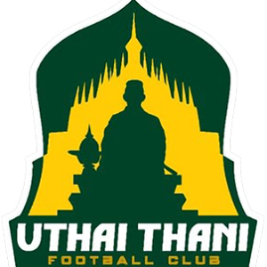 UthaiThani FC